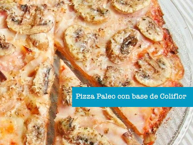 Pizza-paleo