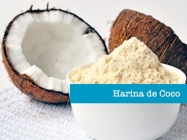 harina-coco