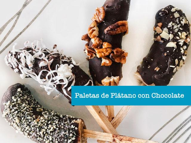 paletas_platano