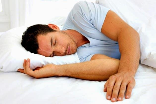 factores-descanso1