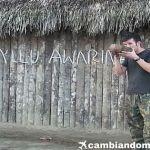5 lecciones que aprendí en mi viaje al Amazonas