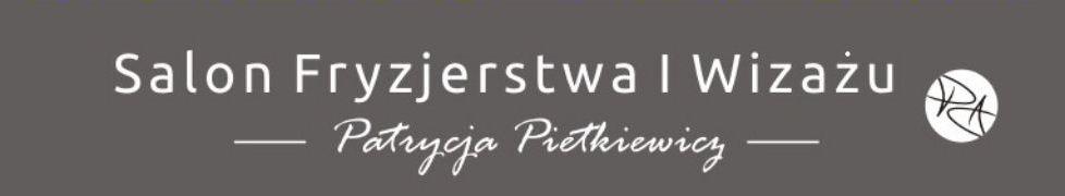 Patrycja Pietkiewicz