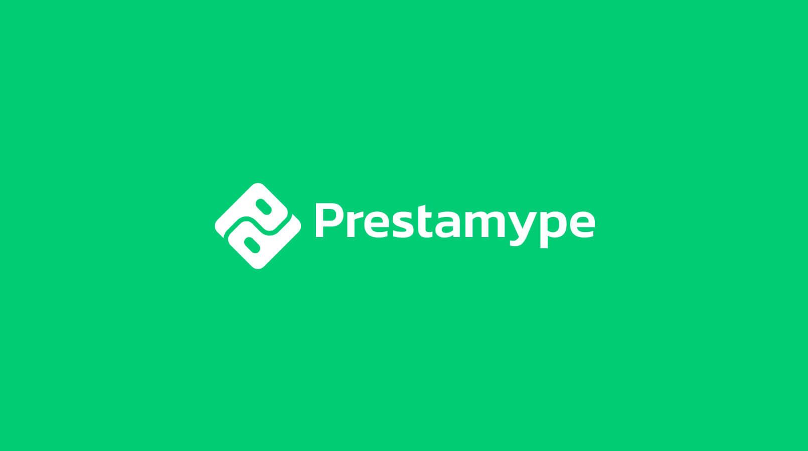 Monto de crédito por $100,000.00, con tasa anual de 8.9% y a un plazo de … Prestamype - Préstamos con garantía hipotecaria   Cambio