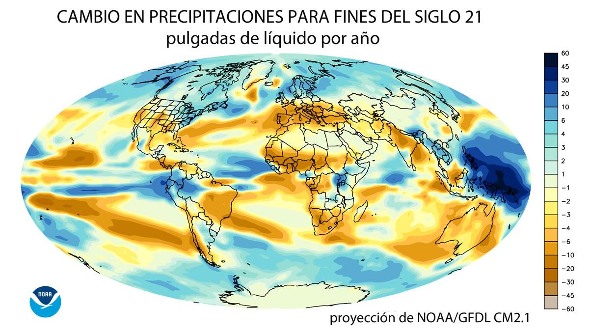 Resultado de imagen para cambio climatico