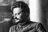 ¿Qué sigue siendo válido en León Trotsky?