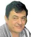 Carlos Revilla