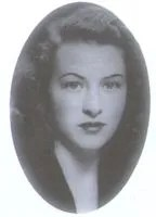 Marjorie Elliott
