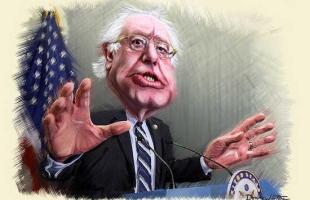Bernie Sanders: Cómo pueden dejar los demócratas de perder elecciones