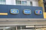 Cámara de Industrias miente sobre modelo eléctrico costarricense