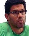 Mauricio Álvarez Mora