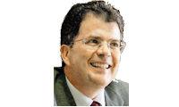 Alex Solís Fallas