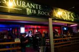 La Patrulla de Bares: Uno para la lista negra (Moe's Pub Rock)