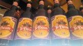 Birra Te Deum, después que no se diga que es un antro de pecado