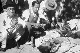 El Salvador: el levantamiento de 1932