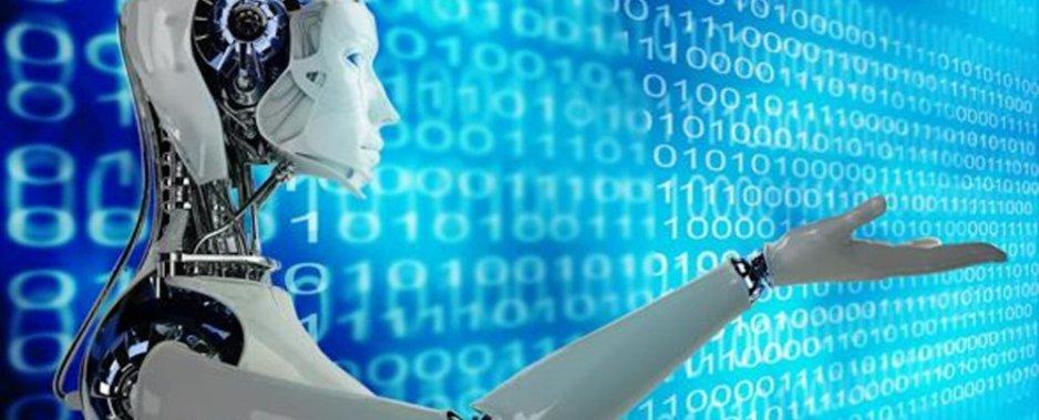 Automatización, robotización y capitalismo