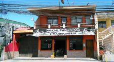 La Patrulla de Bares: De pura raigambre guadalupana (Chicos Bar)
