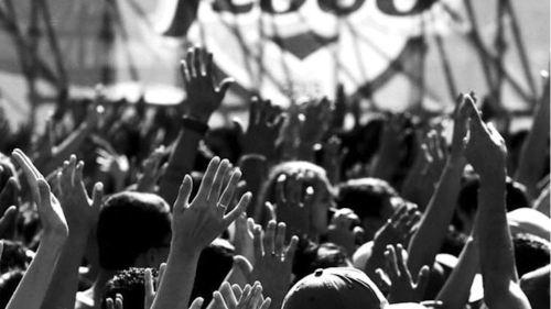 Evangélicos, pentecostales y neopentecostales en América Latina: De la fe a la política
