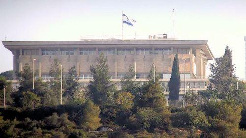 Israel: Un Estado judío pero no democrático