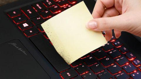 ¿Está dándole mantenimiento a su laptop de forma correcta?