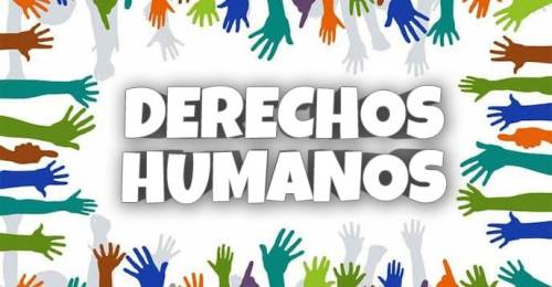 Neofascismo y derechos humanos