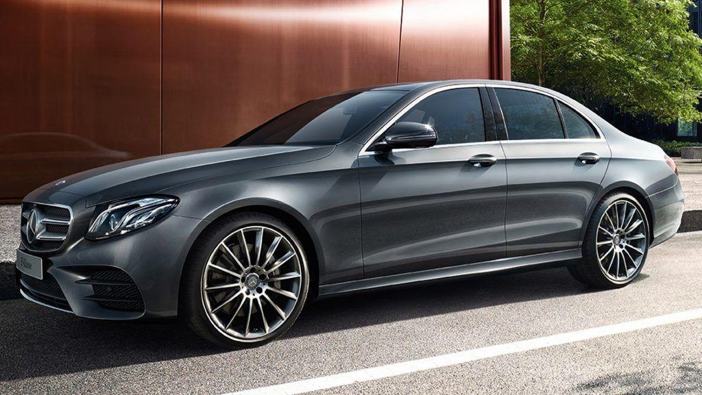 ¿Que coche compro por 70.000 €?
