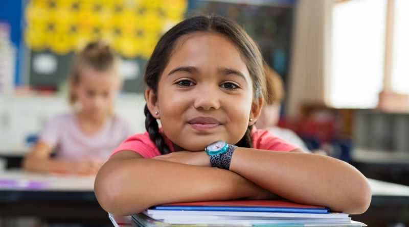 Inglés para niños cambly kids online