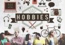 hobbies en ingles aprenda con cambly