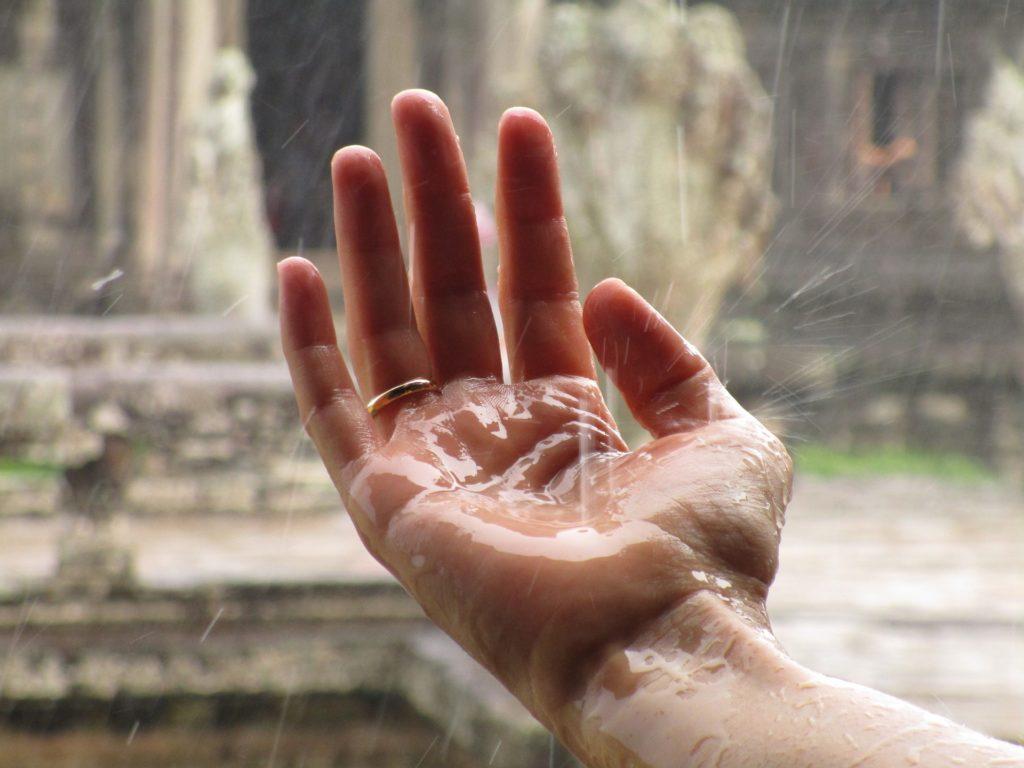 Rainy Season in Cambodia: What to Prepare