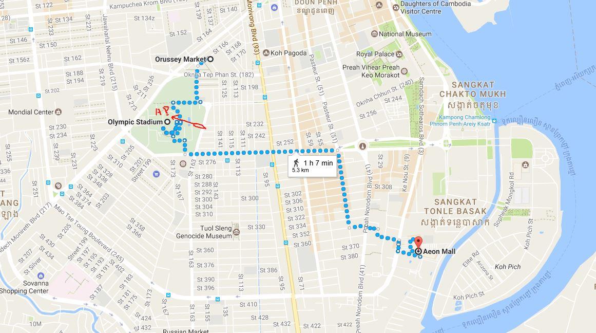 Maps Olympic city.JPG