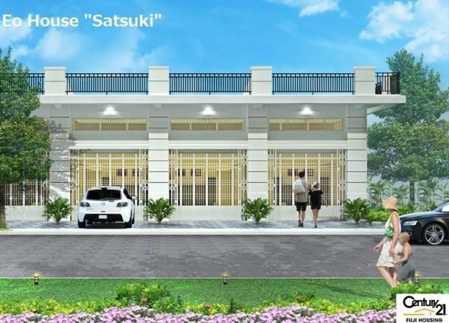 Type-Eo-House-Satsuki