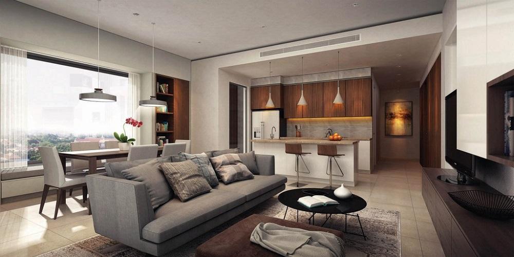 livingroom-type-b1-rgb