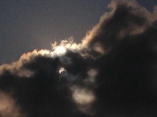 Eclipse Silvia Cordoba 2