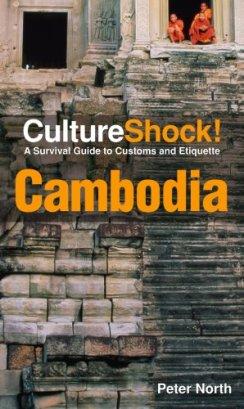 culture-shock-cambodia