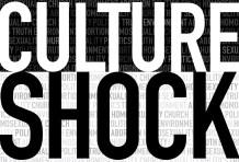 culture-shock-e1409088862113