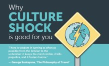 culture-shock-infographic-header