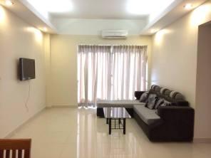 living-room360