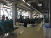 bangkok-departure-gate