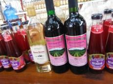 wine-anyone