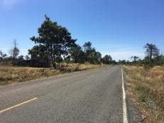 18-jan-cycling-lunh-by-road