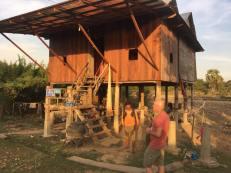 18-jan-homestay-stilt-house
