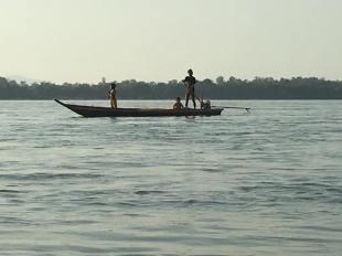 18-jan-to-homestay-river-scene