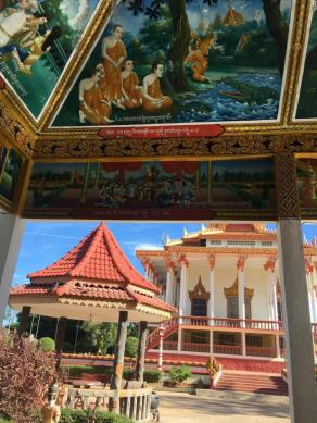 19-jan-100-pillars-pagoda-and-croc-pics