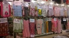 clothing-options