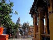 cs-ancient-temple