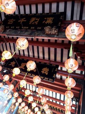 cs-chinese-lanterns