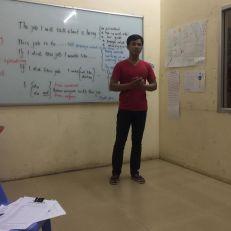 presentation-on-work