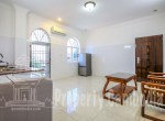 Central-Market-2-Bedroom-Apartment-For-Rent-In-Chaktomuk-Open-Space-PP0001-REALTY-CAMBODIA-PHNOM-PENH