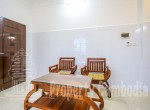 Central-Market-2-Bedroom-Apartment-For-Rent-In-Chaktomuk-PP0001-REALTY-CAMBODIA-PHNOM-PENH