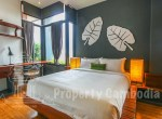 Tonle-Bassac-Luxurious-1-Bedroom-Apartment-In-Tonle-Bassac-Bedroom-1-KH5002-ipcambodia-PHNOM-PENH