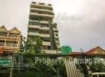 Tronum-Public-Area-Building-1-ipcambodia-PHNOM-PENH